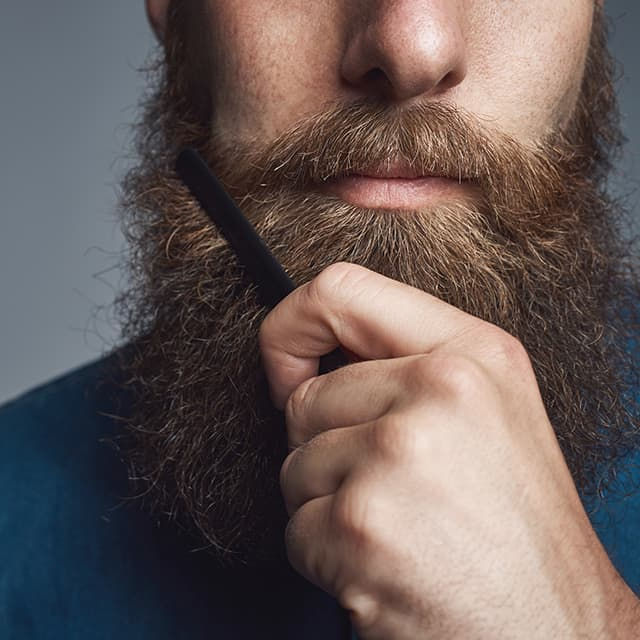 Tips On How To Get The Perfect Viking Beard