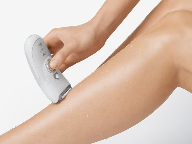 Top 7 Forms Of Hair Removal For Women Braun Us