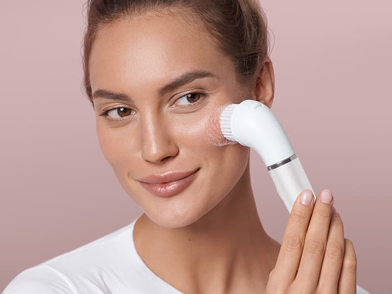 all about beautiful skin up to six times better