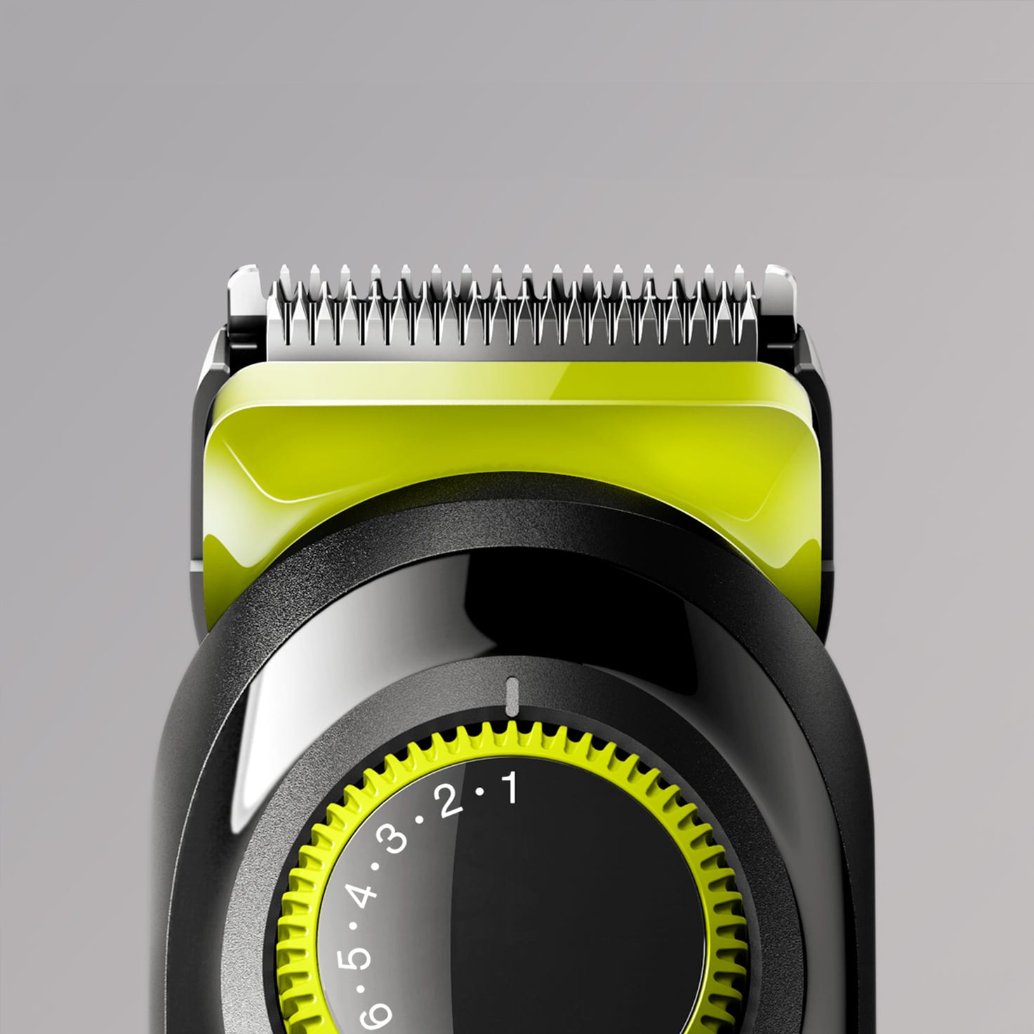 Braun Beard Trimmer BT3022