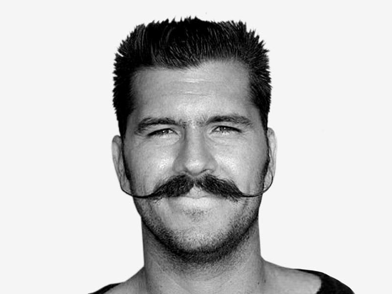 braun_the-world-of-styling-trimming_fashionable-beard_hollywood