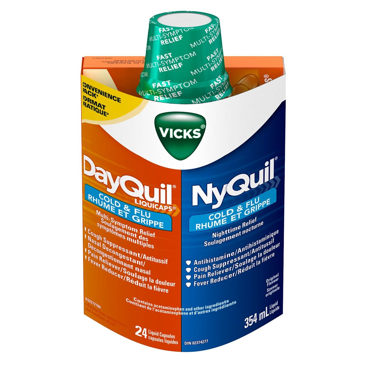 nyquil-cold-and-flu-nighttime-relief-liquid-dayquil-cold-and-flu-multi