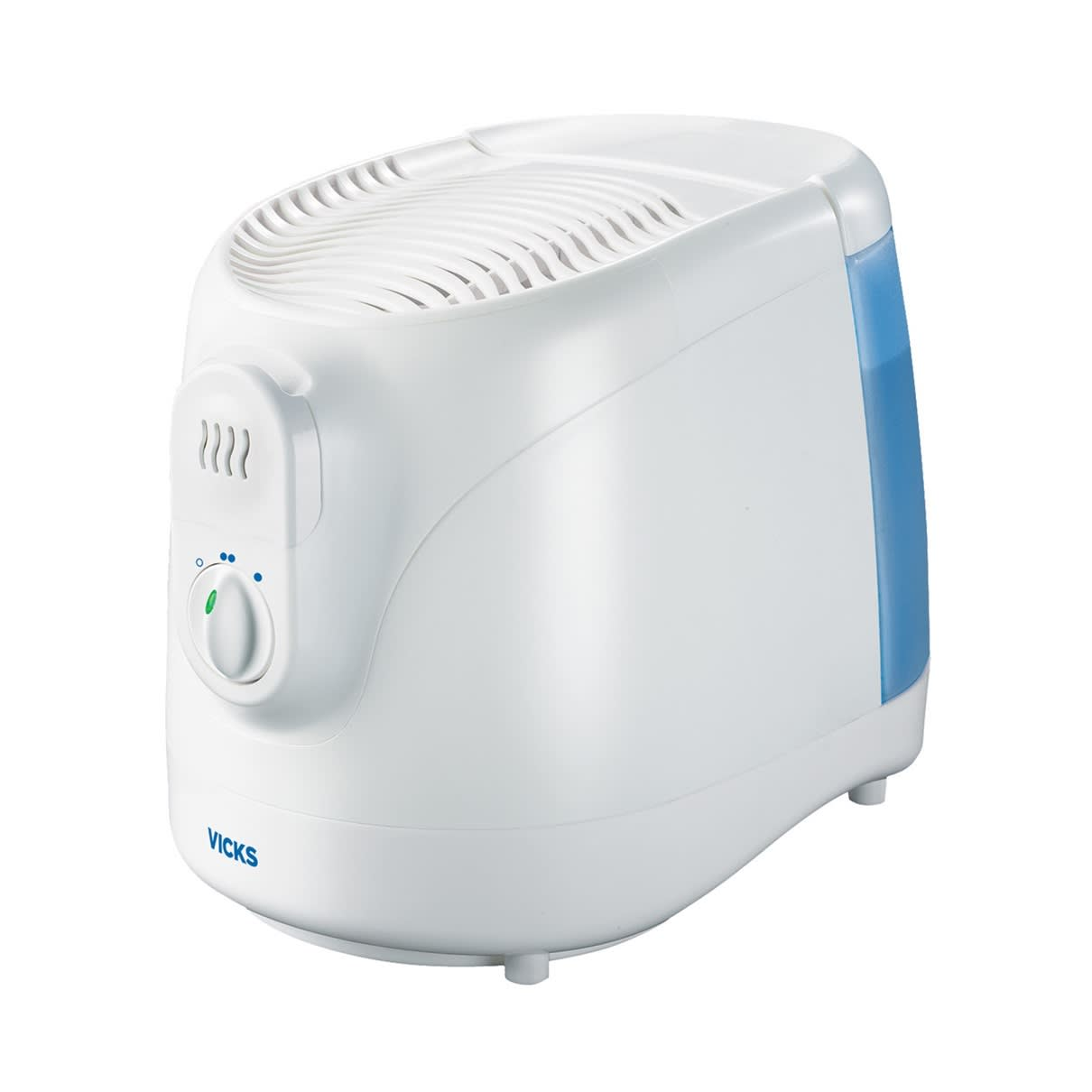vev320c-vicks-r-filtered-cool-moisture-humidifier