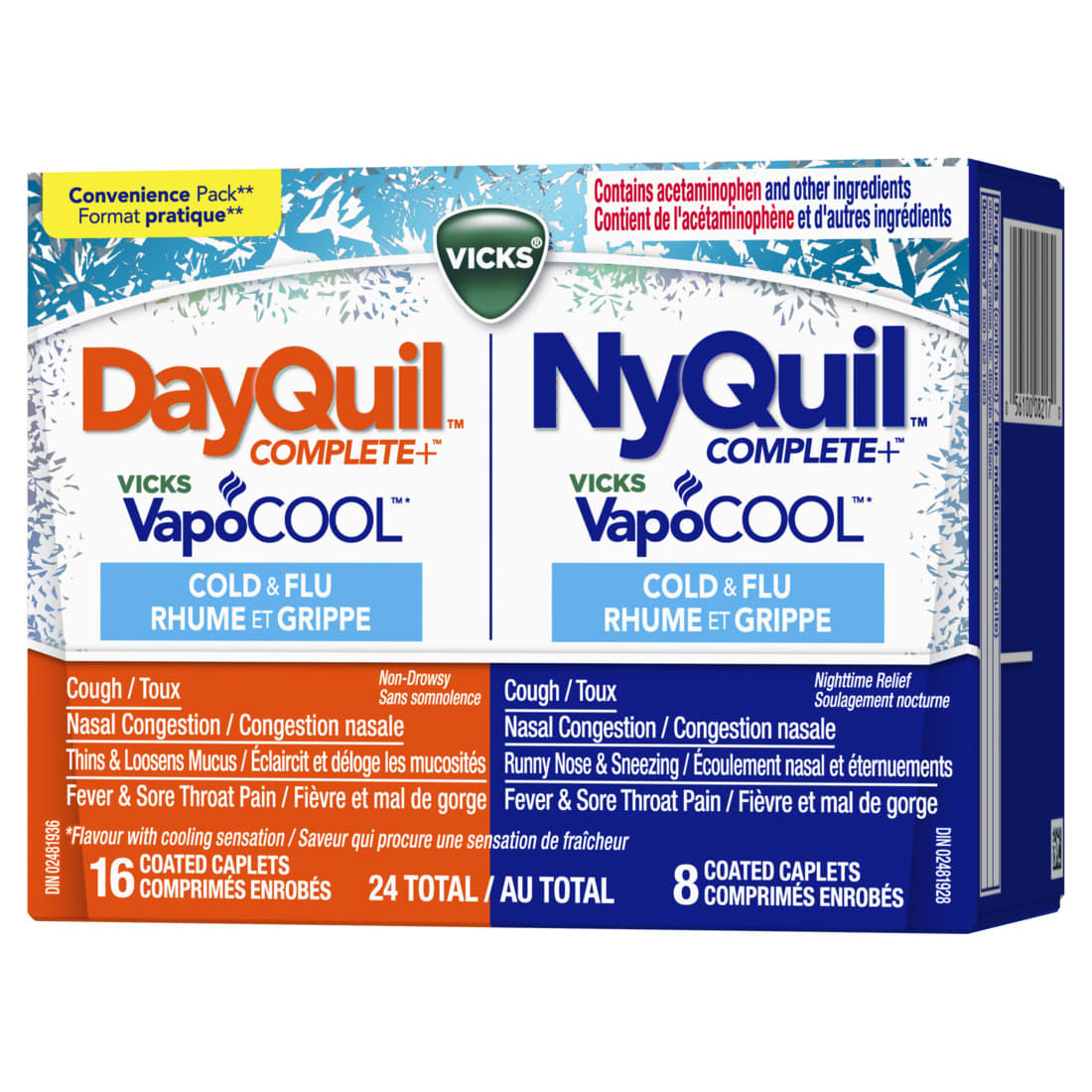 dayquil-nyquil-complete-tm-vicks-vapocool-tm-nighttime-cough-cold-and-flu-top