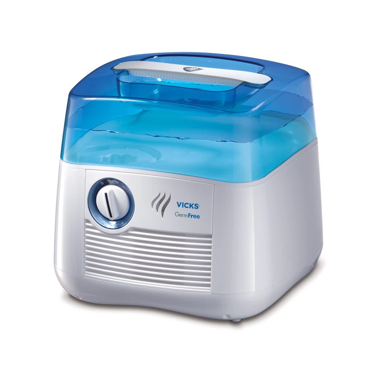 v3900-can-vicks-r-germ-free-cool-moisture-humidifier