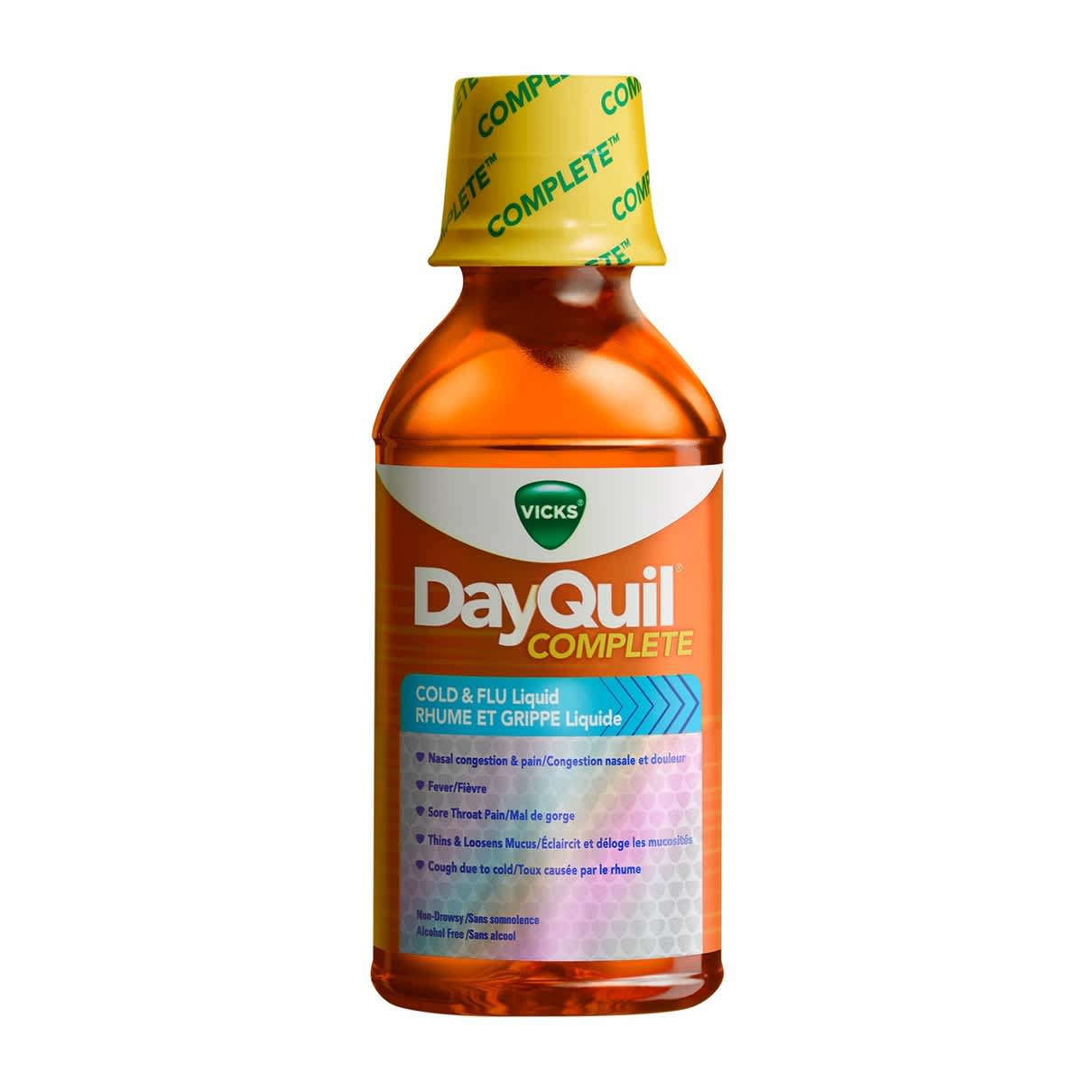 dayquil-complete-cold-and-flu-relief