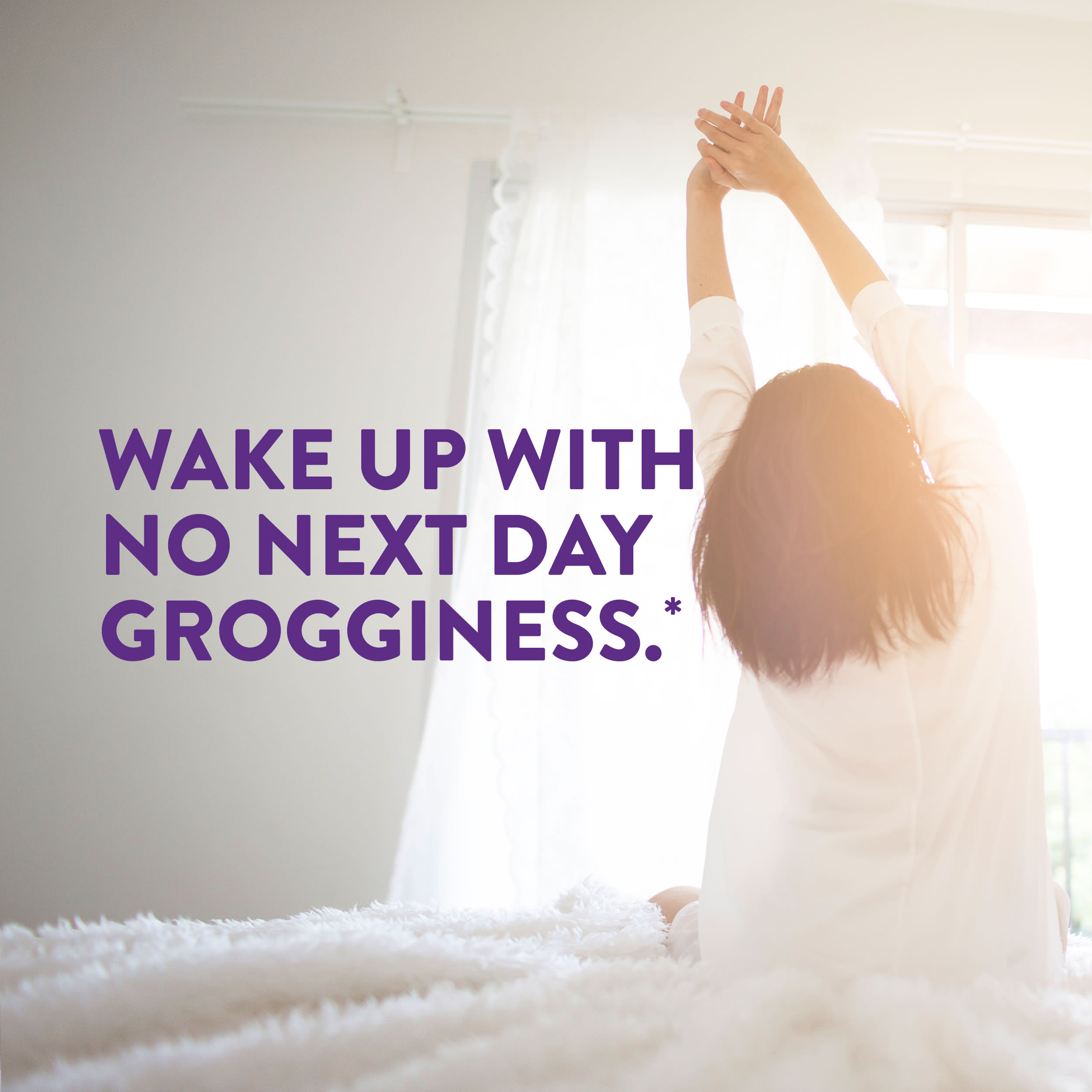 wake-up-with-no-next-day-grogginess