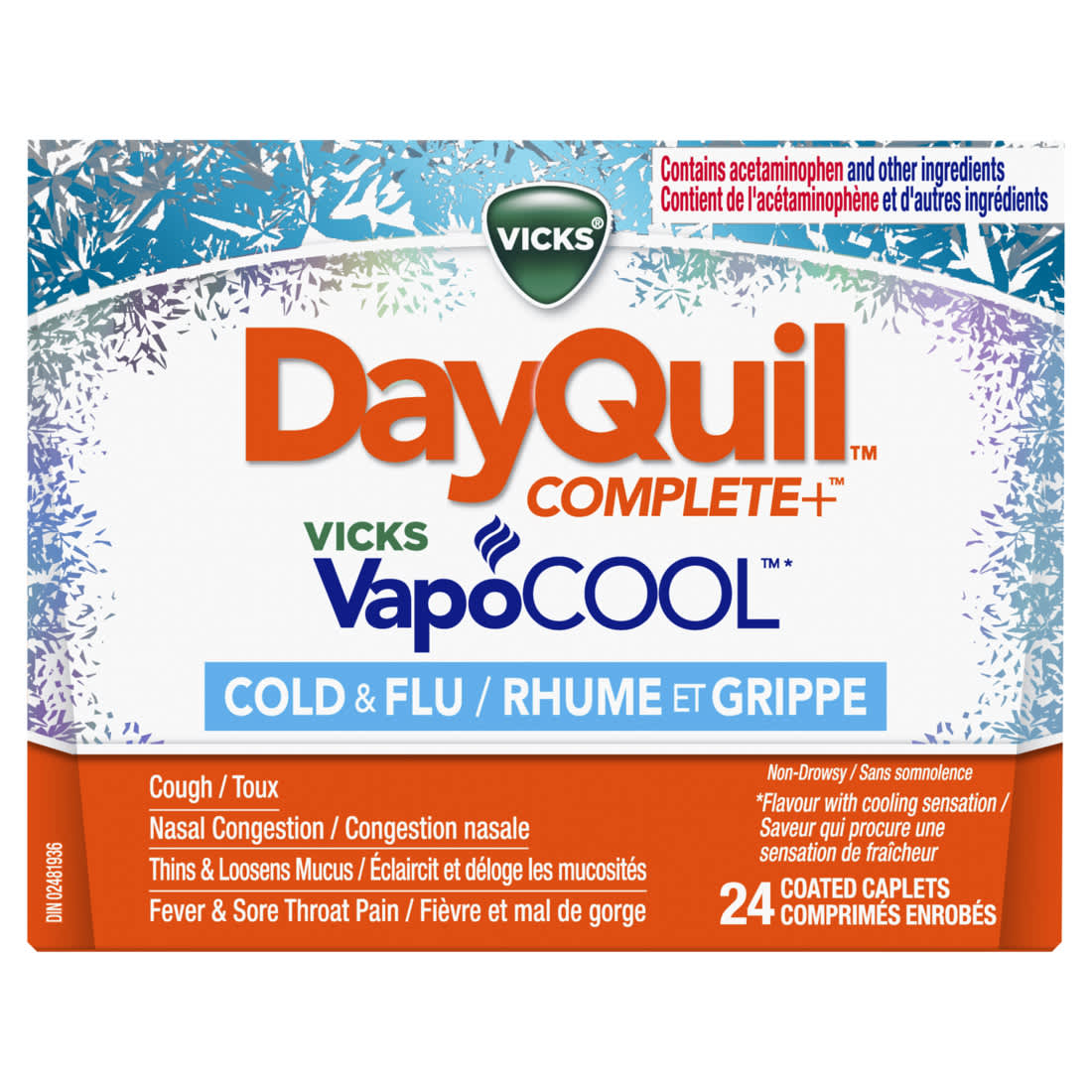 dayquil-complete-vicks-vapocool-tm-daytime-cough-cold-and-flu-relief-liquid