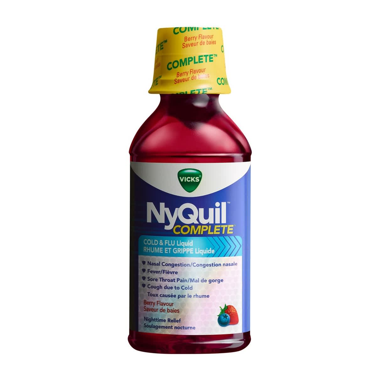 vicks-nyquil-severe-cold-and-flu-liquid