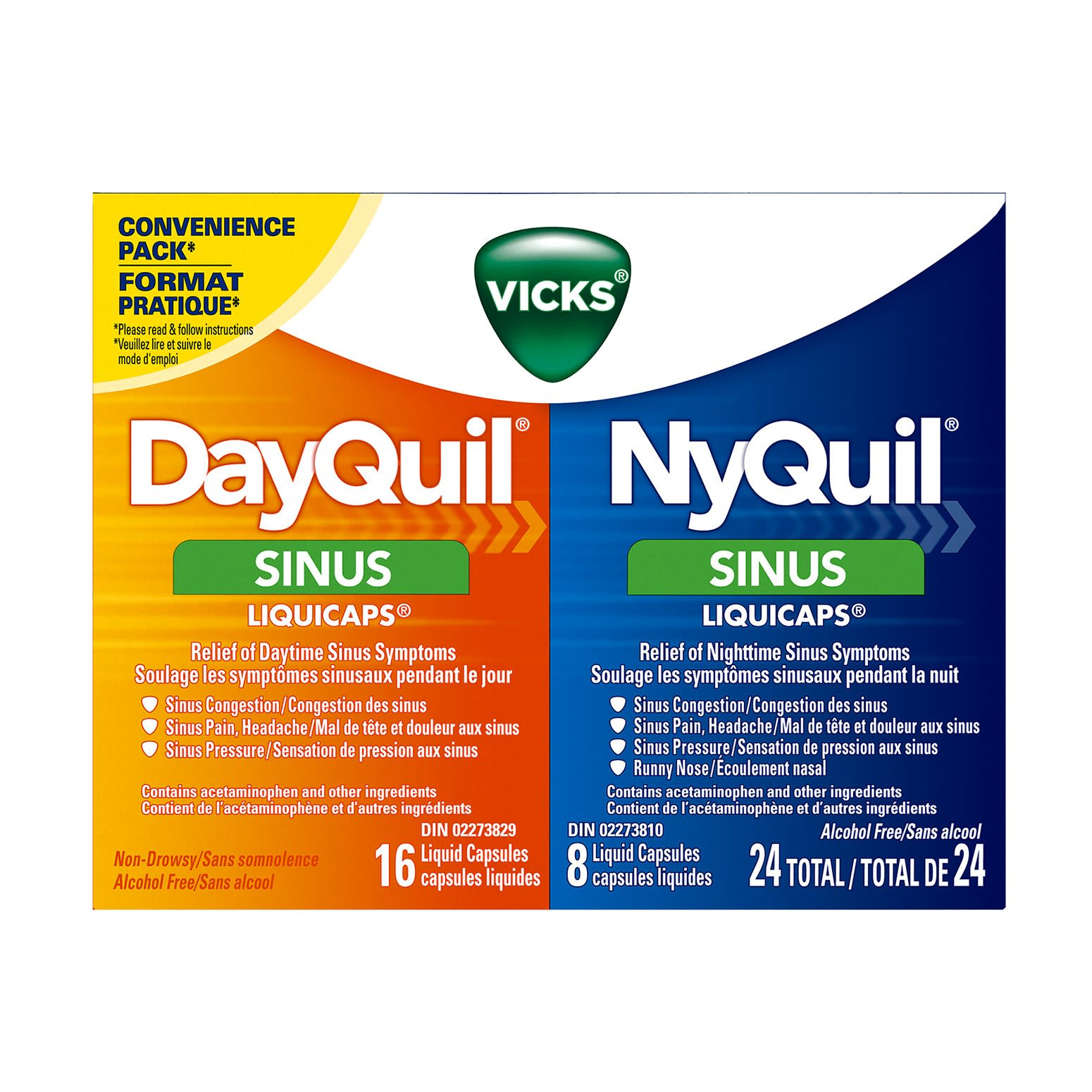 dayquil-and-nyquil-sinus-convenience-pack