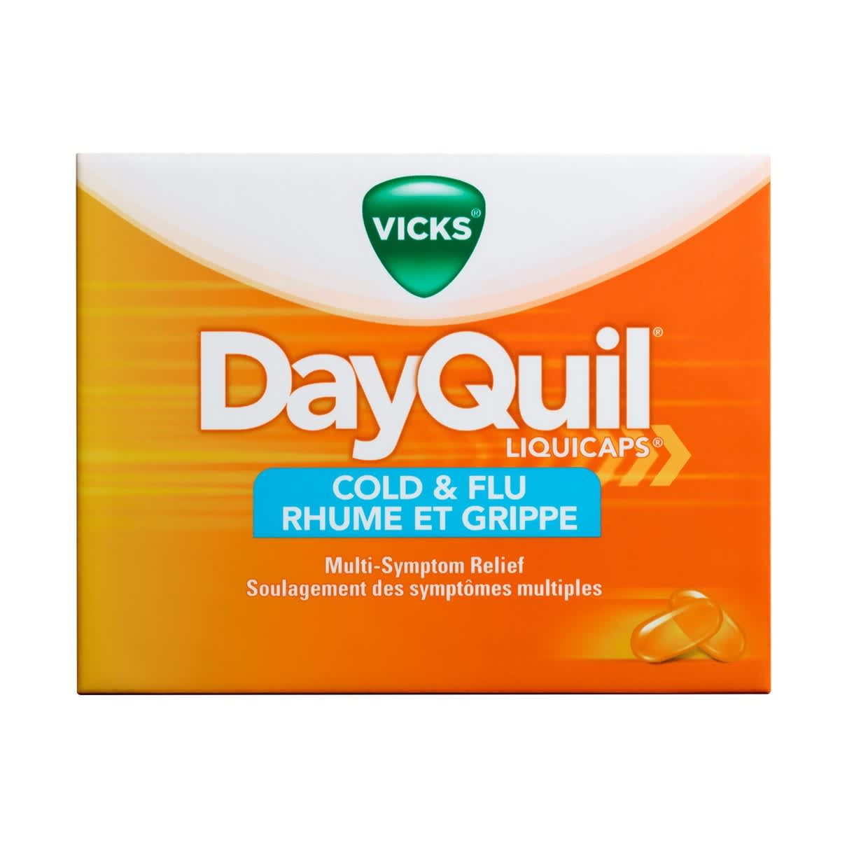 dayquil-cold-and-flu-liquicaps