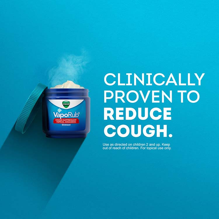 clinically-proven-to-reduce-cough
