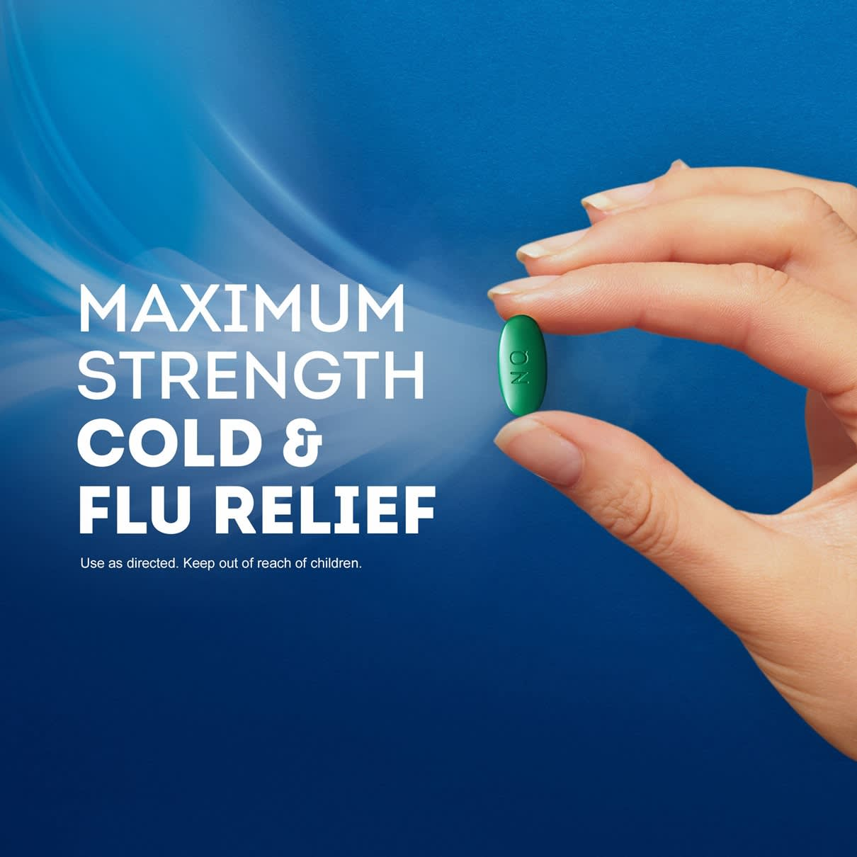 maximum-strength-cold-and-flu-relief