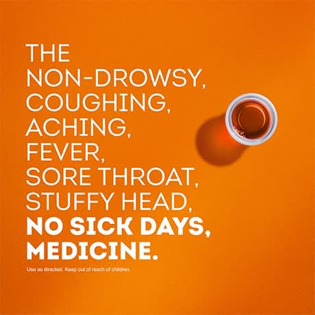 the-non-drowsy-coughing-aching-fever-sore-throat-stuffy-head-no-sick-days