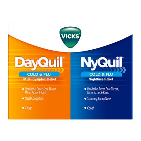 dayquil-nyquil-cold-and-flu-liquicaps-tm
