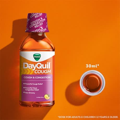 dayquil-cough-and-congestion-liquid
