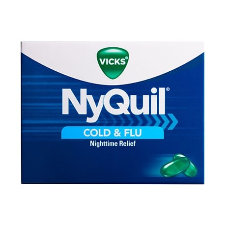 nyquil-cold-and-flu-nighttime-relief-liquicaps