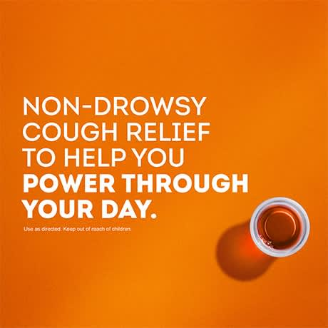 dayquil-cough-suppressant-non-drowsy-cough-relief-power-through-your-day