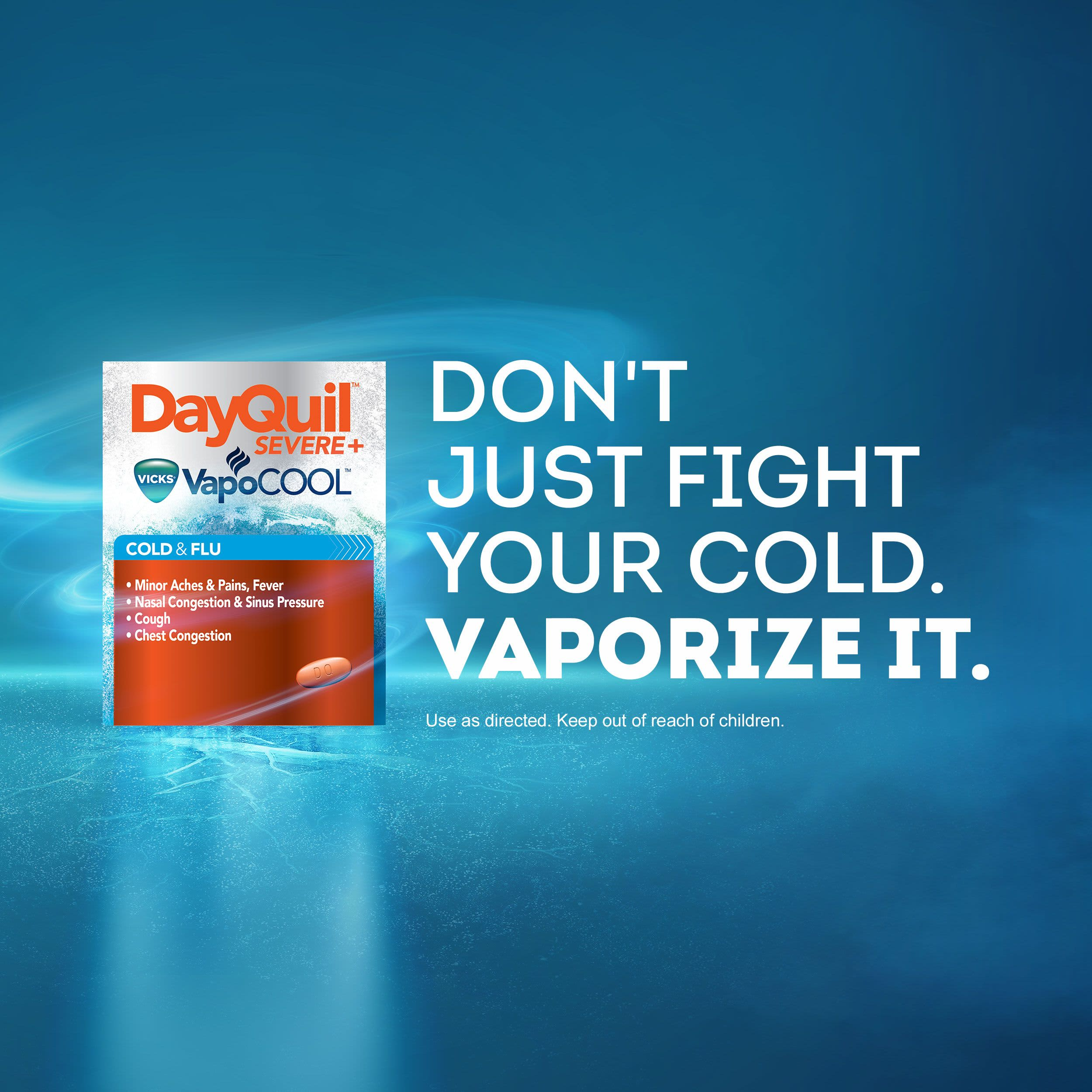 dont-just-fight-your-cold-vaporize-it-dayquil-severe-vapocool