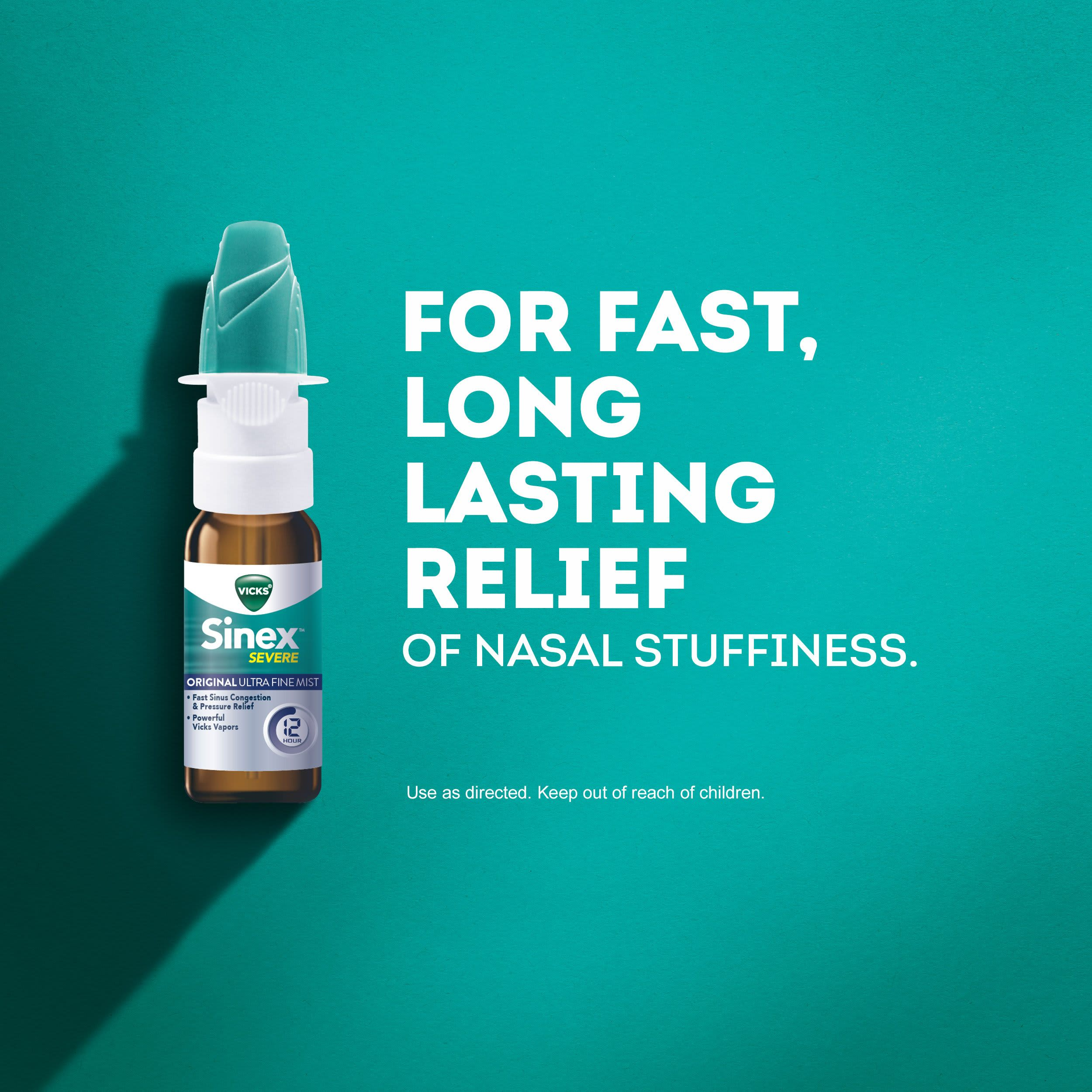 for-fast-long-lasting-relief