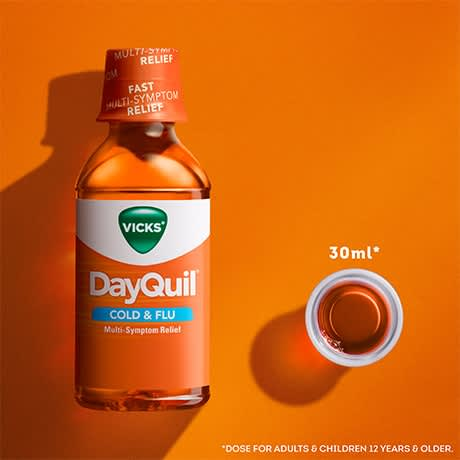 dayquil-cold-and-flu-dosage