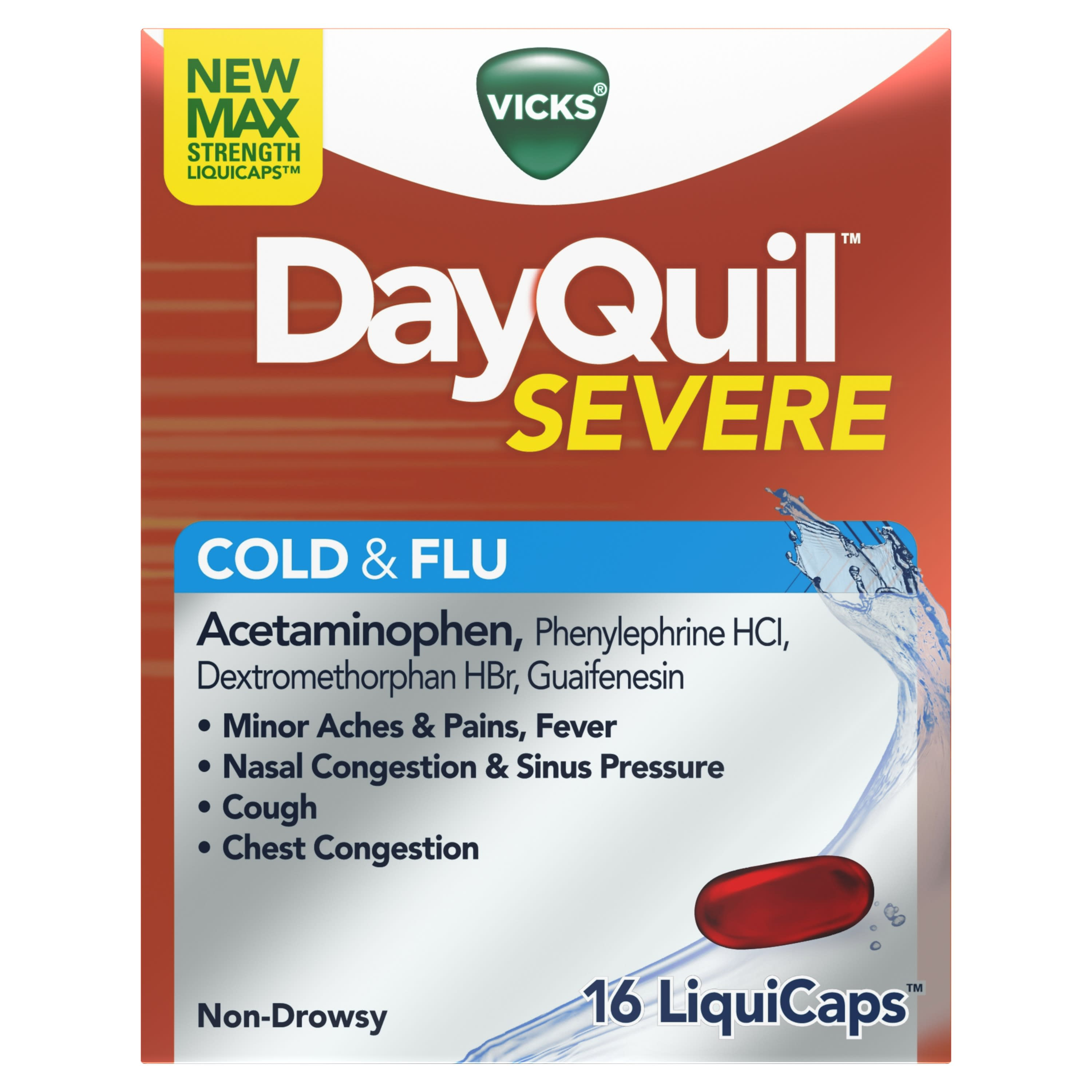 dayquil-severe-cough-cold-and-flu-daytime-relief-liquicaps