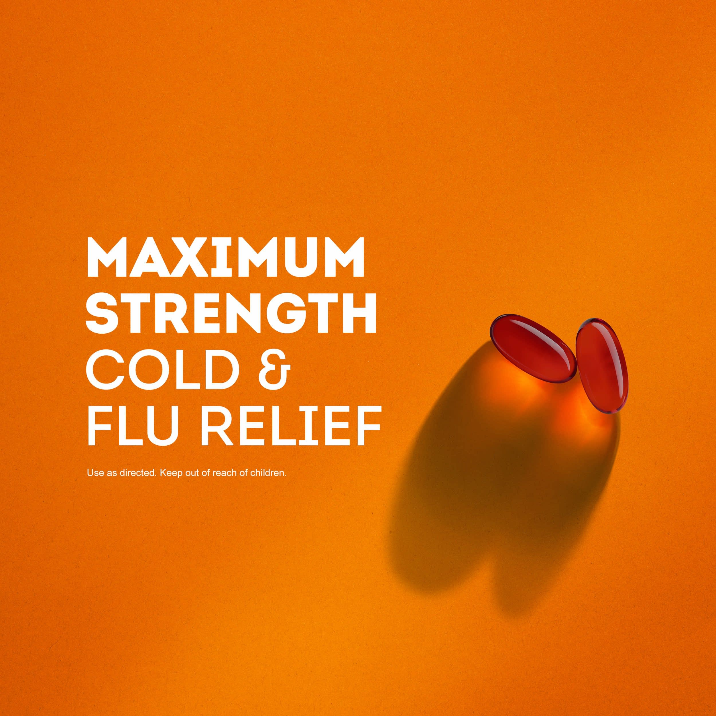maximum-strength-cold-and-flu-relief-dayquil-severe-cold-and-flu-liquicaps