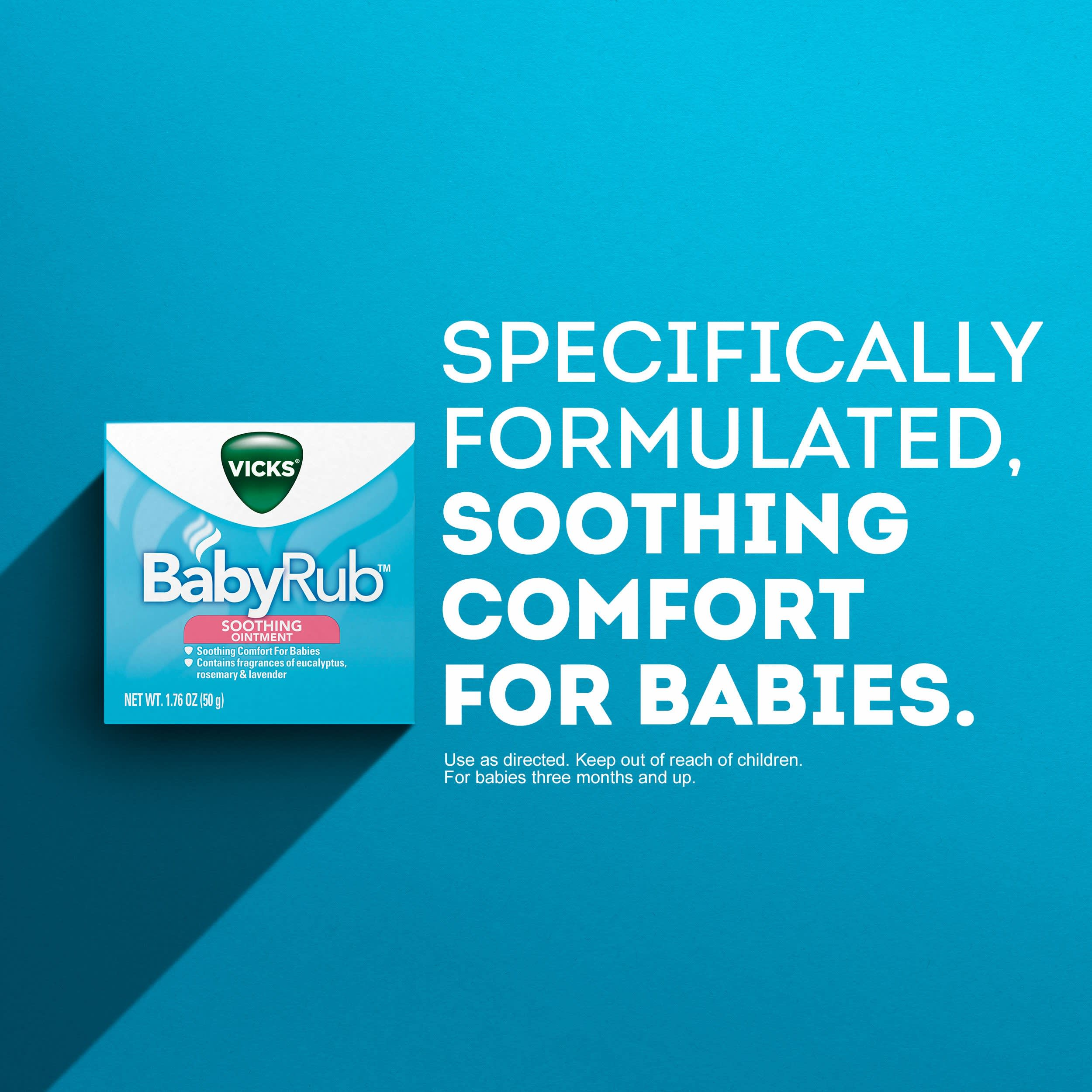 babyrub-soothing-ointment-specifically-formulated-comfort-for-babies