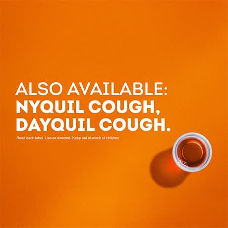 also-available-nyquil-cough-dayquil-cough