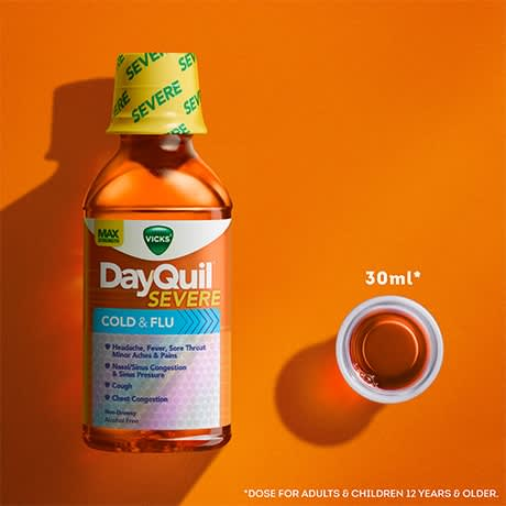 dayquil-tm-severe-cold-and-flu-relief-liquid