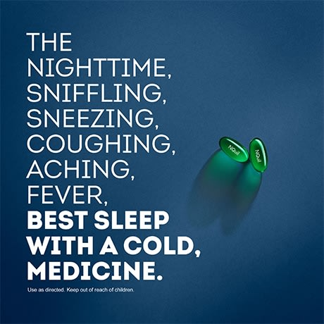 nyquil-cold-and-flu-nighttime-relief-liquicaps-best-sleep-with-a-cold