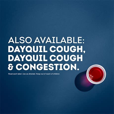 nyquil-cough-suppressant-also-available-dayquil-cough