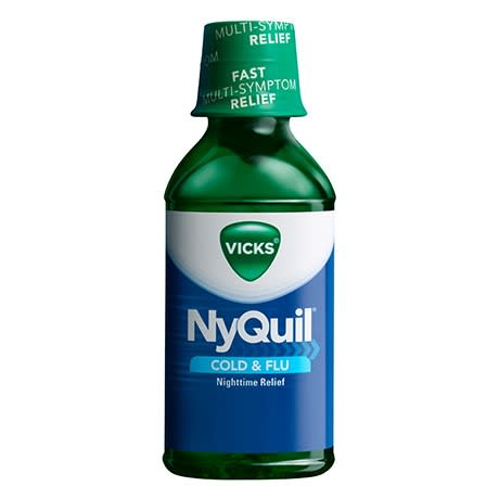 nyquil-cold-and-flu-nighttime-relief-liquid