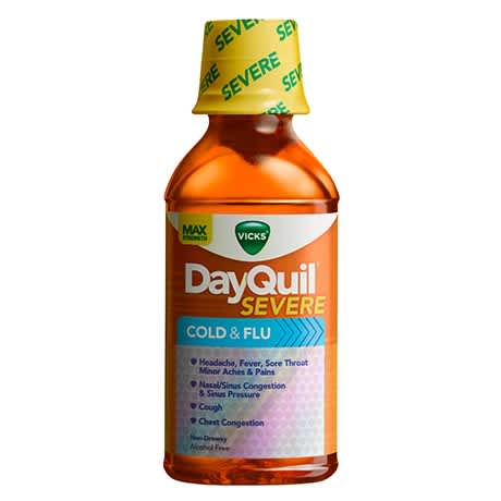 dayquil-tm-severe-cold-and-flu-relief
