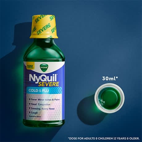 liquid-nyquil-severe-cold-flu