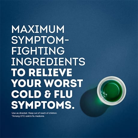 vicks-nyquil-severe-cold-flu-liquid-relieve-your-worst-symptoms