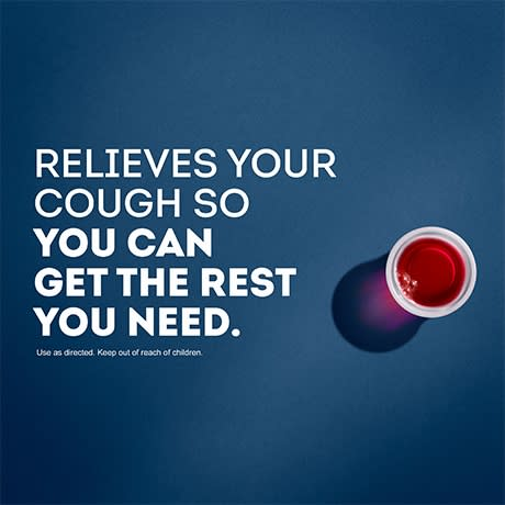 nyquil-cough-suppressant-you-can-get-the-rest-you-need