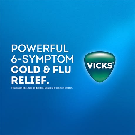 powerful-6-symptom-cold-and-flu-relief-dayquil-nyquil-cold-and-flu