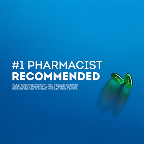 1-pharmacist-recommended-dayquil-nyquil-cold-and-flu-liquicaps-tm