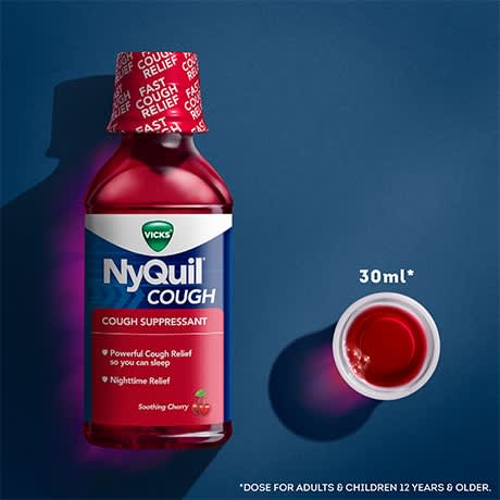 liquid-nyquil-cough-suppressant