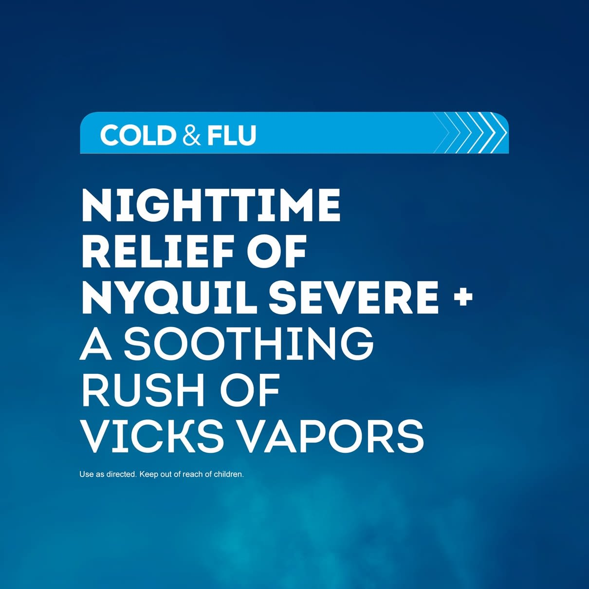 cold-and-flu-nighttime-relief-of-nyquil-severe-a-soothing-rush-of-vicks