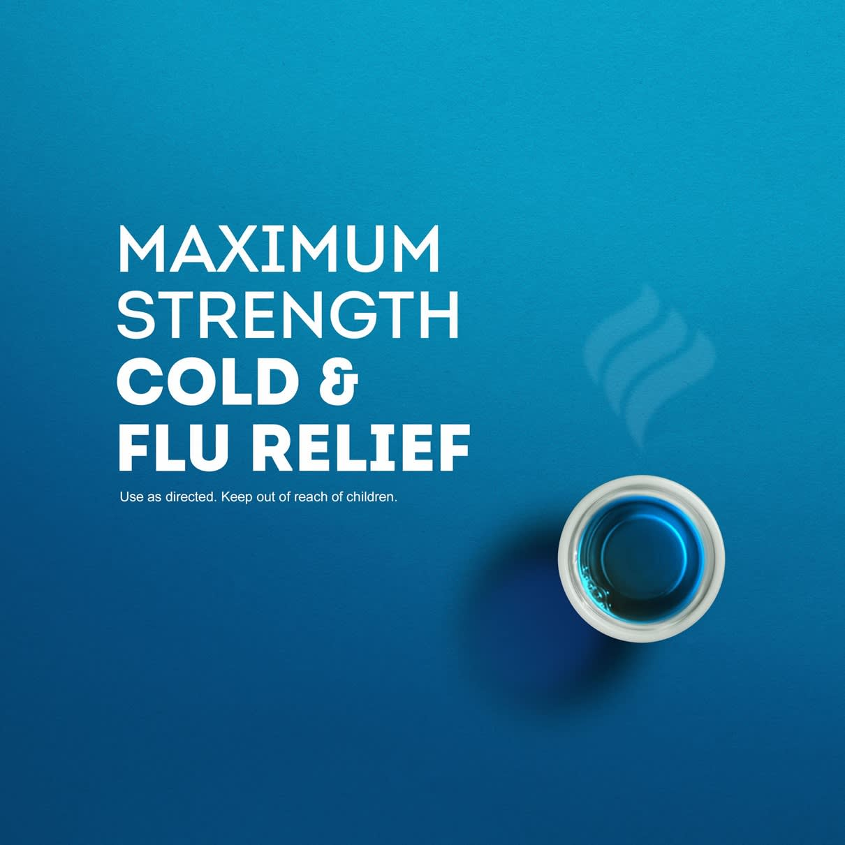 maximum-strength-cold-and-flu