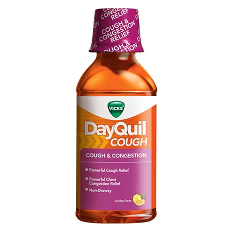 dayquil-cough-and-congestion