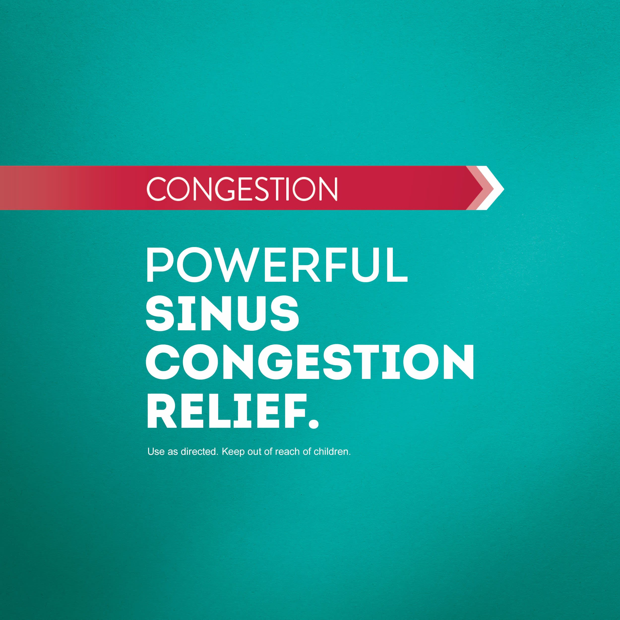 powerful-sinus-congestion-relief