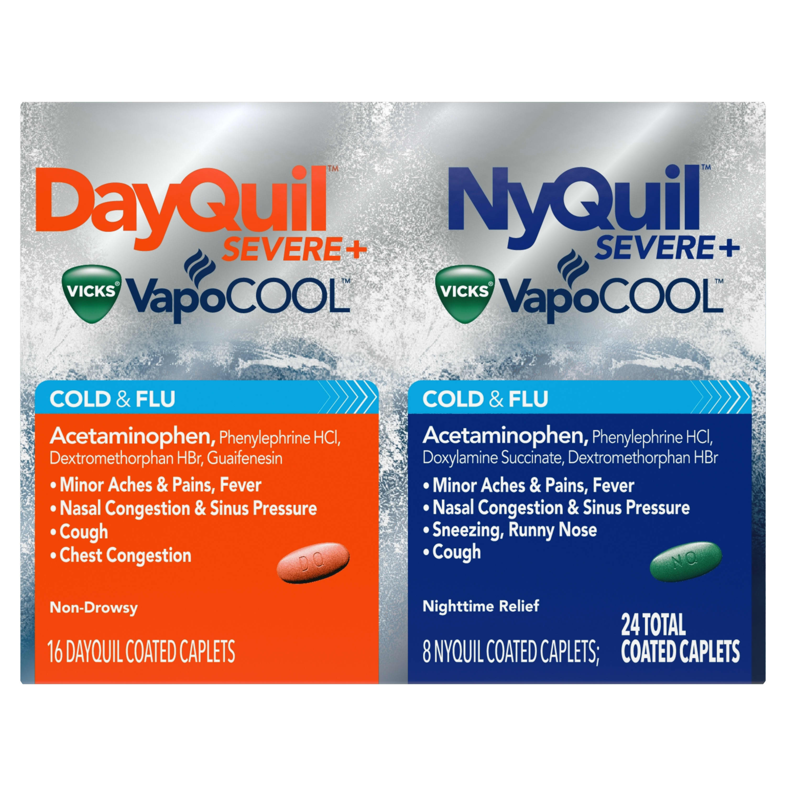 nyquil-dayquil-severe-cold-and-flu-caplets-co-pack