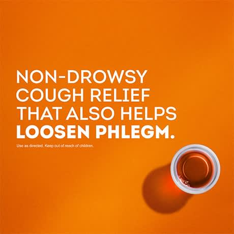 dayquil-cough-and-congestion-helps-loosen-phlegm