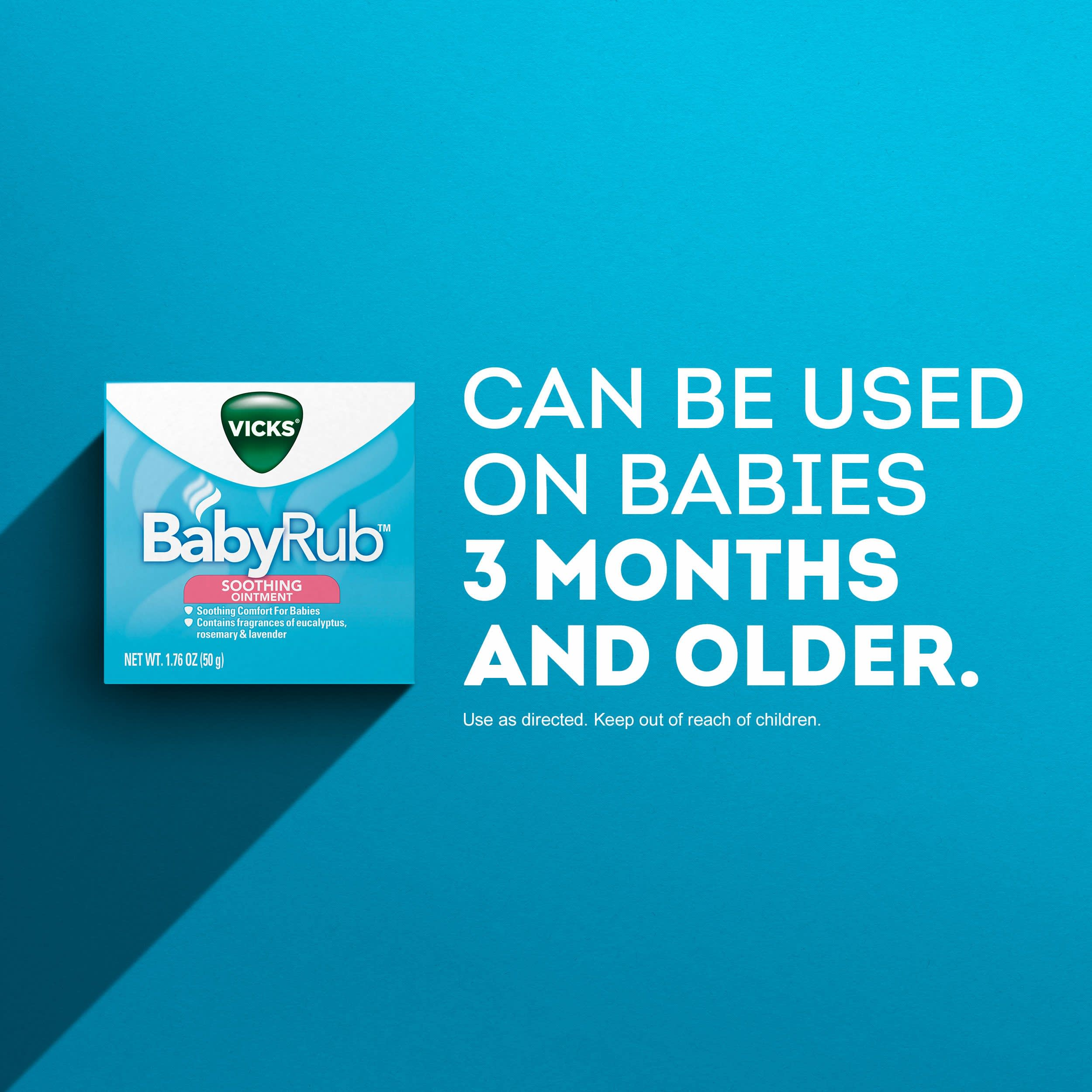 babyrub-soothing-ointment-can-be-used-on-babies-3-months-and-older