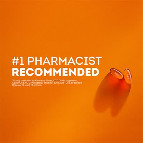 1-pharmacist-recommended