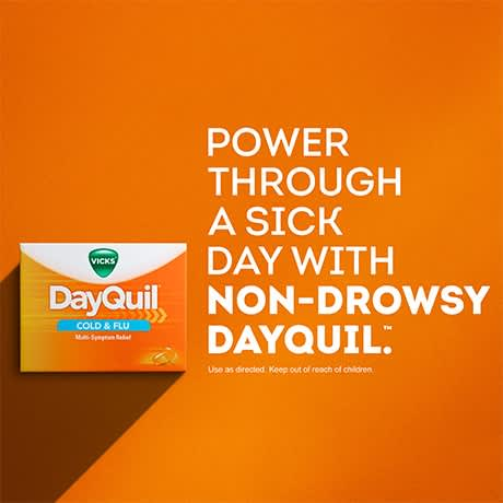 dayquil-power-through-a-sick-day-with-non-drowsy-dayquil