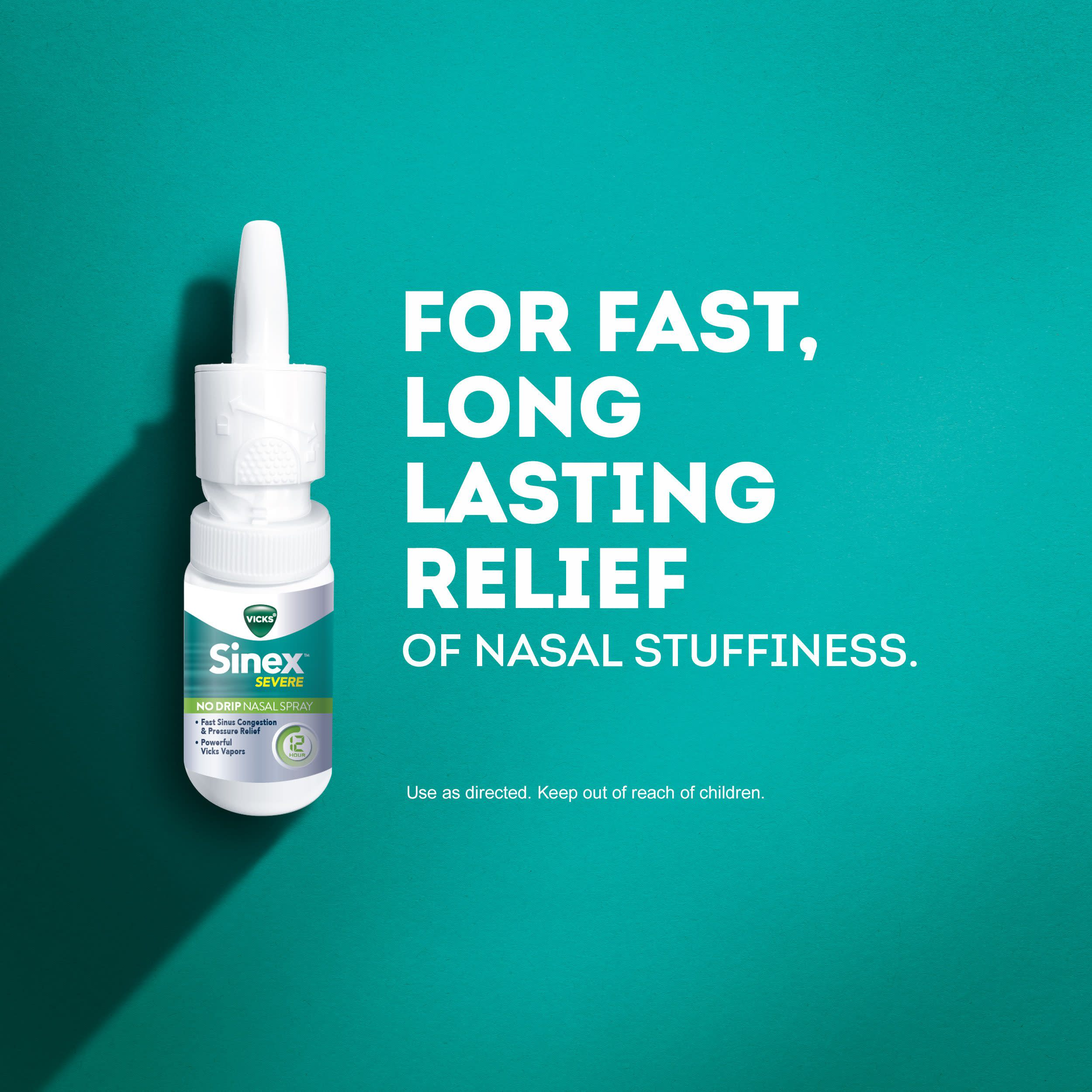 sinex-severe-no-drip-nasal-spray-for-long-lasting-relief